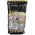 Hi Tec Super Mass Professional