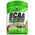 Sport Definition BCAA Pro Definition wild strawberry-peach