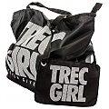 Trec Wear TrecGirl Bag 001