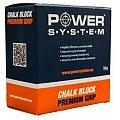 Power System Chalk Block Magnezja