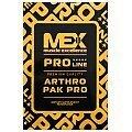 Mex Nutrition Arthro Pak Pro