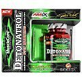 Amix MuscleCore Detonatrol