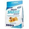 6Pak Nutrition Milky Shake Whey