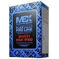 Mex Nutrition Multi Pak Pro