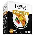 BioTech USA Protein Gusto Omelet