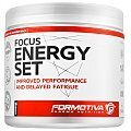 Formotiva Focus Energy Set