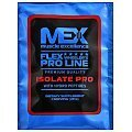 Mex Nutrition Isolate Pro