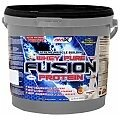 Amix Whey Pure Protein Fusion