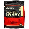 Optimum Nutrition 100% Whey Gold Standard Limited Edition