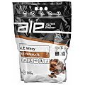 ALE Whey milk chocolate