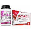 Trec BCAA G-Force