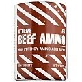 Fitness Authority Xtreme Beef Amino