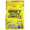 Olimp Whey Protein Complex 100% Limited Edition