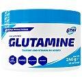 6Pak Nutrition Glutamine