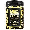 Mex Nutrition Gluta-Tor Pro