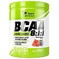 Sport Definition BCAA 8:1:1 natural