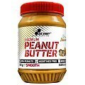 Olimp Peanut Butter Smooth