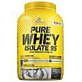 Olimp Pure Whey Isolate 95 Limited Edition