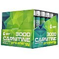 Fitmax L-Carnitine 3000 Pro Energy Shot
