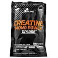 Olimp Olimp Creatine Mono Power