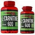 Activlab L-Carnitine 600
