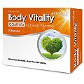 Activlab Pharma Body Vitality Complex