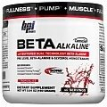 BPI Beta Alkaline