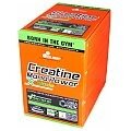Olimp Creatine Mono Power Xplode