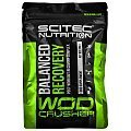 Scitec WOD Balanced Recovery