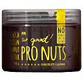 Fitness Authority So Good! Pro Nuts Butter