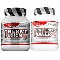 Hi Tec Thermo Fusion + Therm Energy Power