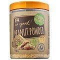 Fitness Authority So Good! Peanut Powder