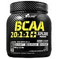 Olimp BCAA Xplode Powder 20:1:1