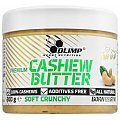 Olimp Cashew Butter Soft Crunchy