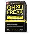 Pharma Freak GH Freak 2.0
