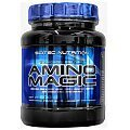Scitec Amino Magic
