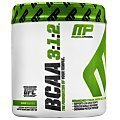 Muscle Pharm BCAA 3:1:2