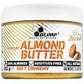 Olimp Almond Butter Soft Crunchy