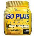 Olimp Iso Plus Sport Drink Powder Limited Edition