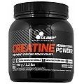Olimp Creatine Monohydrate Powder