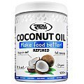 Real Pharm Coconut Oil rafinowany