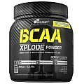 Olimp BCAA Xplode Limited Edition