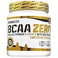 BioTech USA BCAA Flash Zero Christmas Special