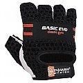 Power System Rękawiczki Treningowe Basic Evo (PS-2100)