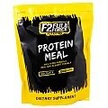 Full Force Nutrition Protein Meal