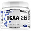 Fitmax Base Line BCAA 2:1:1