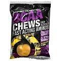 Scitec BCAA Chews