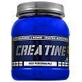 Fit Whey Creatine