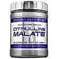 Scitec Citrulline Malate
