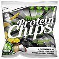 Sport Definition That's The Protein Chips
